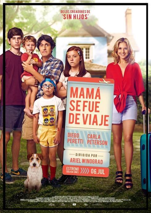 mama_se_fue_de_viaje-988777204-large
